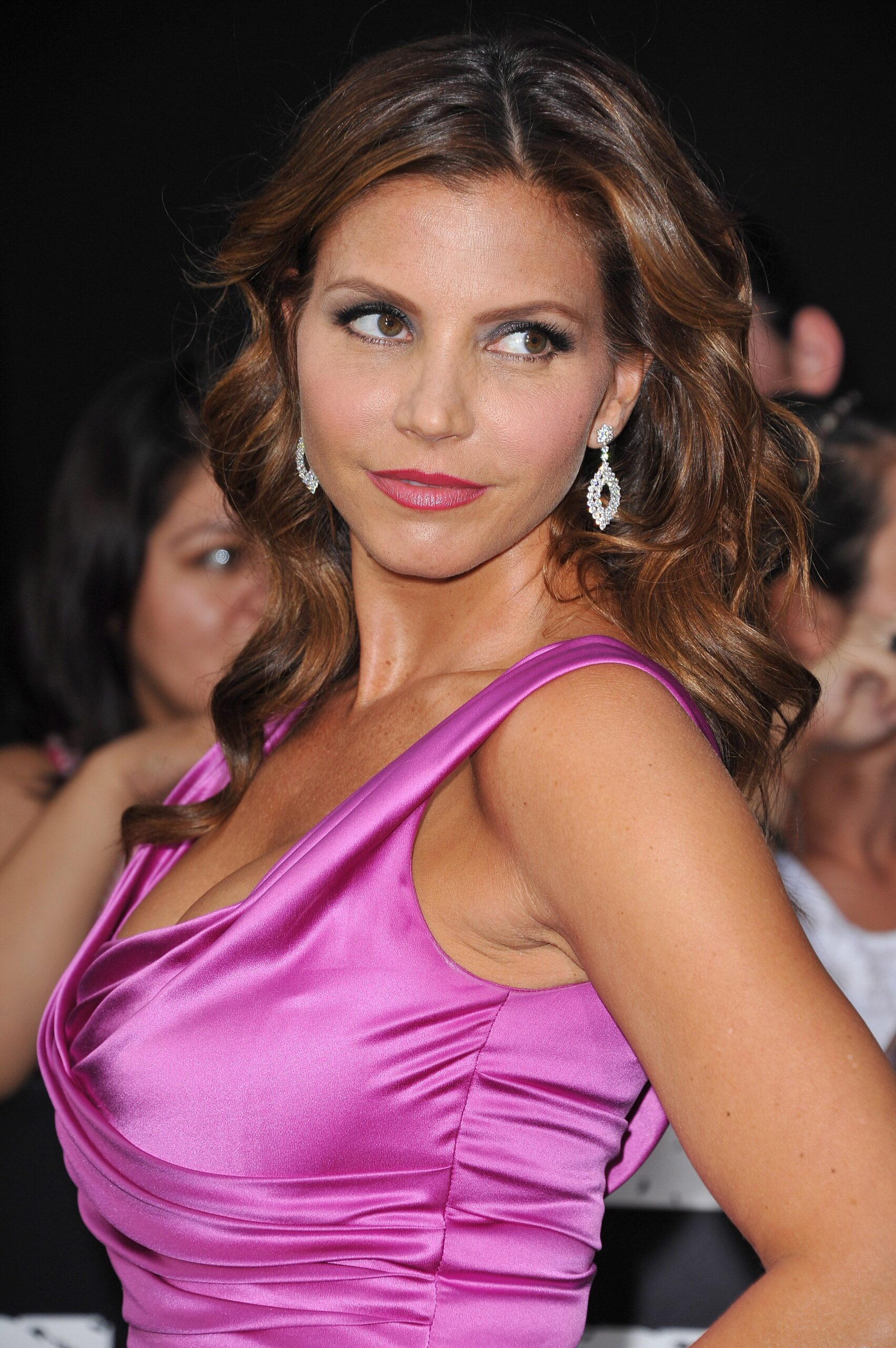 charisma carpenter nude, naked, topless, hot, sexy, bikini Pictures & Video in 2019 | Nudegist