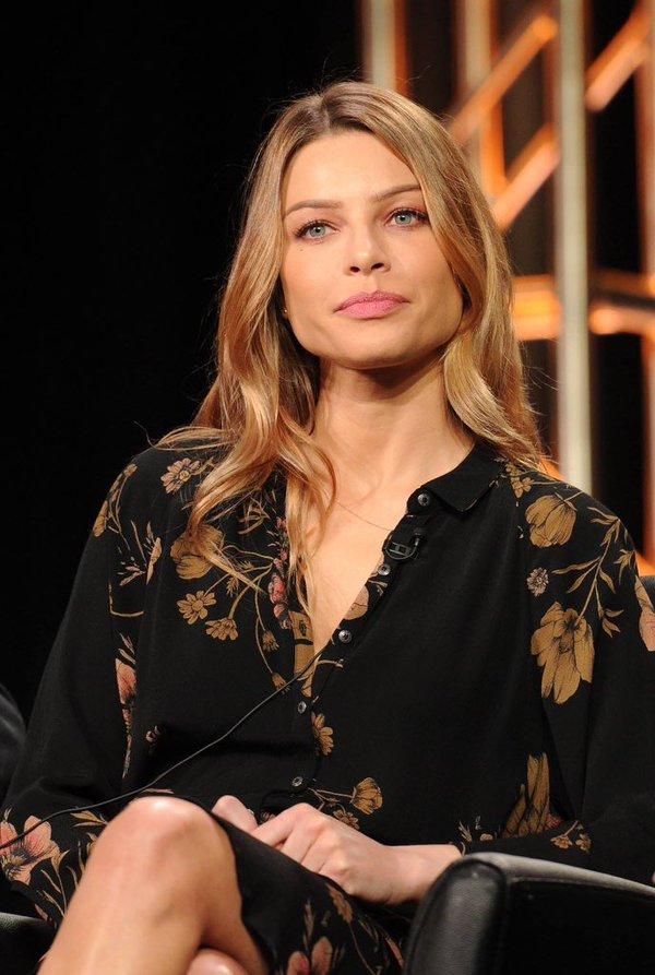 German hot ass nude Lauren German Nude Naked Hot Sexy Topless Bikini Ass Tits Pictures Video In 2019 Nudegist